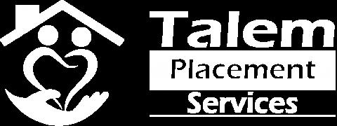 talem-logo-placement-only_horizontal-white2-400dpi